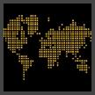slides/Holidays.jpg  Wolrd-Map
